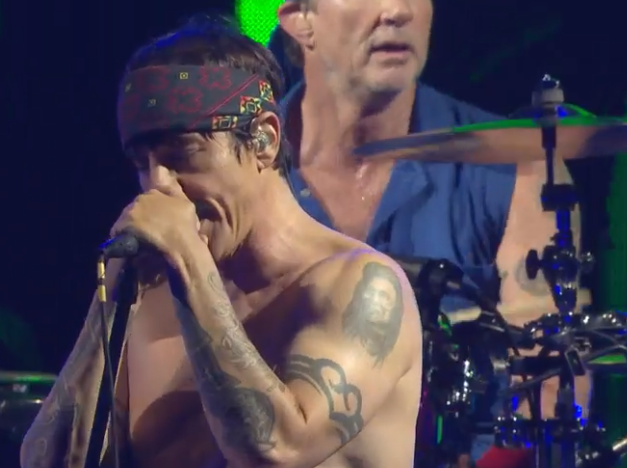 rhcp-bonnaroo-june-2017-33