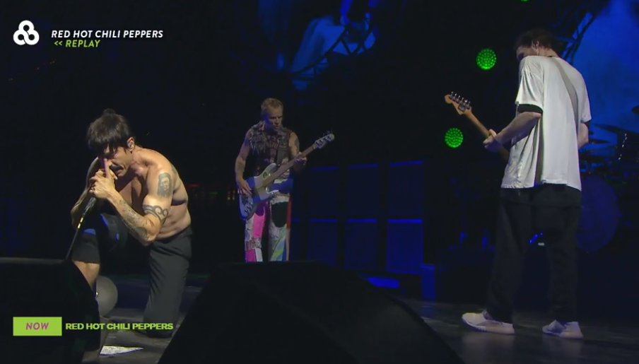 rhcp-bonnaroo-june-2017-36