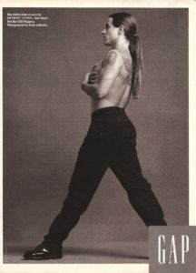 gap-advert-anthony-kiedis