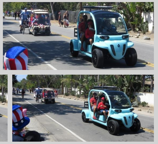 kiedis-4-7-17-point-dume-parade