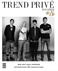 rhcp-trend-prive-magazine-cover